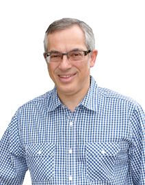TONY CLEMENT, CONSERVATIVE